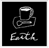 Cafe Earth Home